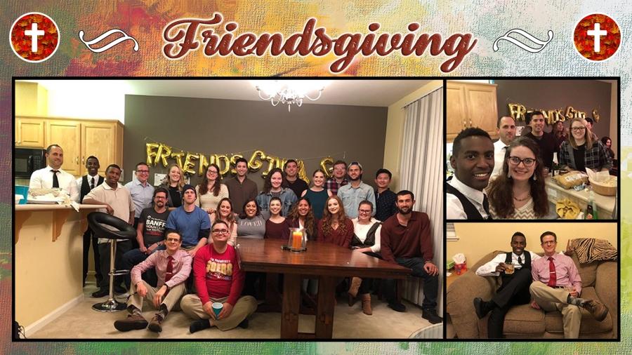 Friendsgiving 112218 copy